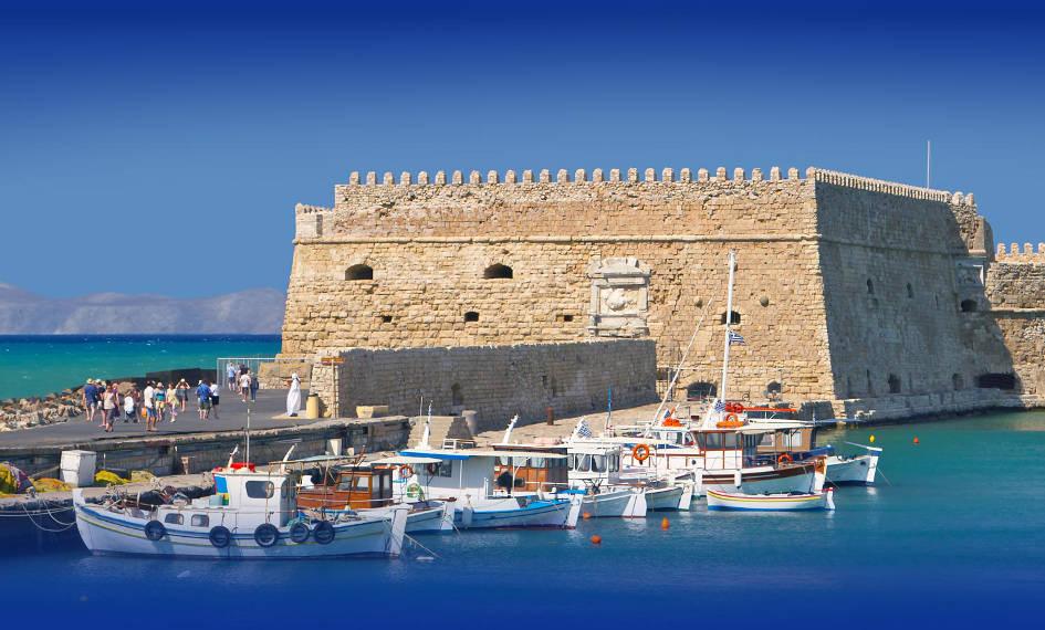 top lucruri pe care nu le stiai despre insula Creta