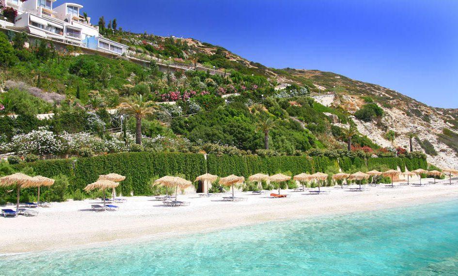Plaje Heraklion