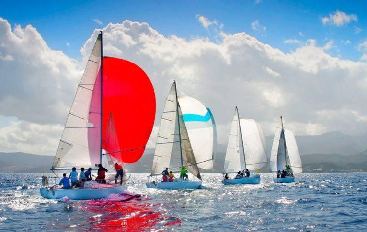 Sporturi nautice Creta