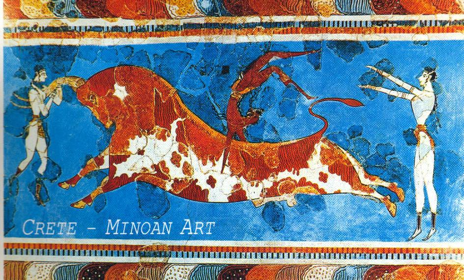 Cultura Creta